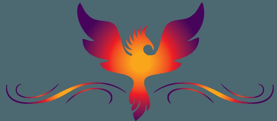 Phoenix Paint Respray