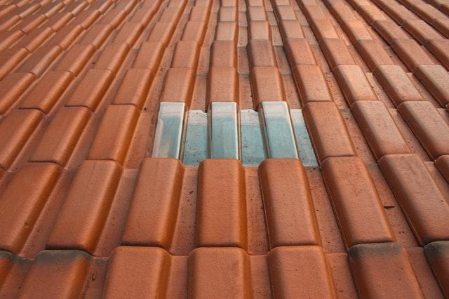 Waterproofing and damp proofing in Johannesburg